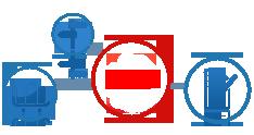 Образец контракта на экспорт автозапчастей в снг инкотермс 2010